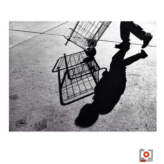 Diciembre... Streetphotovenezuela Black & White Streetphotography B&w