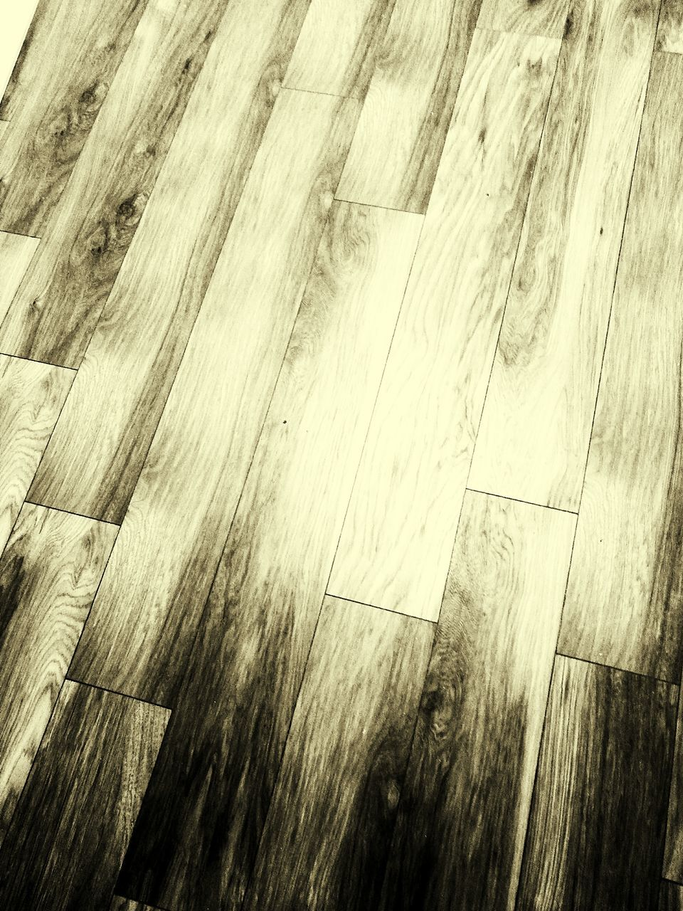 hardwood floor, wood - material, flooring, backgrounds, full frame, indoors, pattern, textured, high angle view, hardwood, no people, abstract, wood grain, close-up, wood paneling, knotted wood, architecture, day, nature