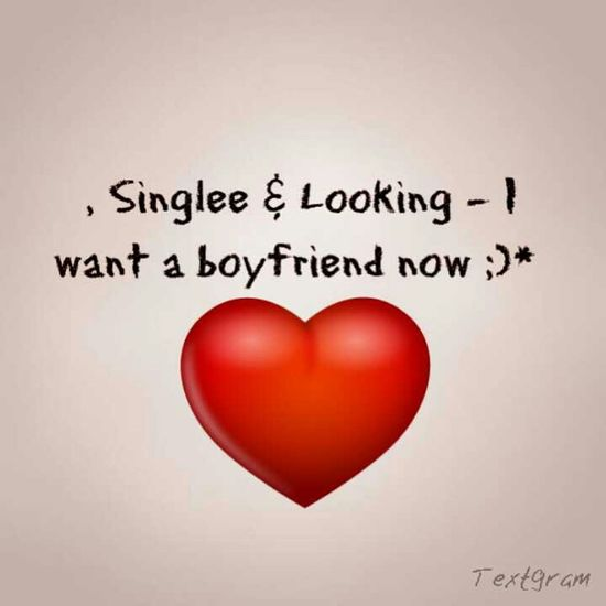 #Tired of this single life #Ready to be Cuffed ♥