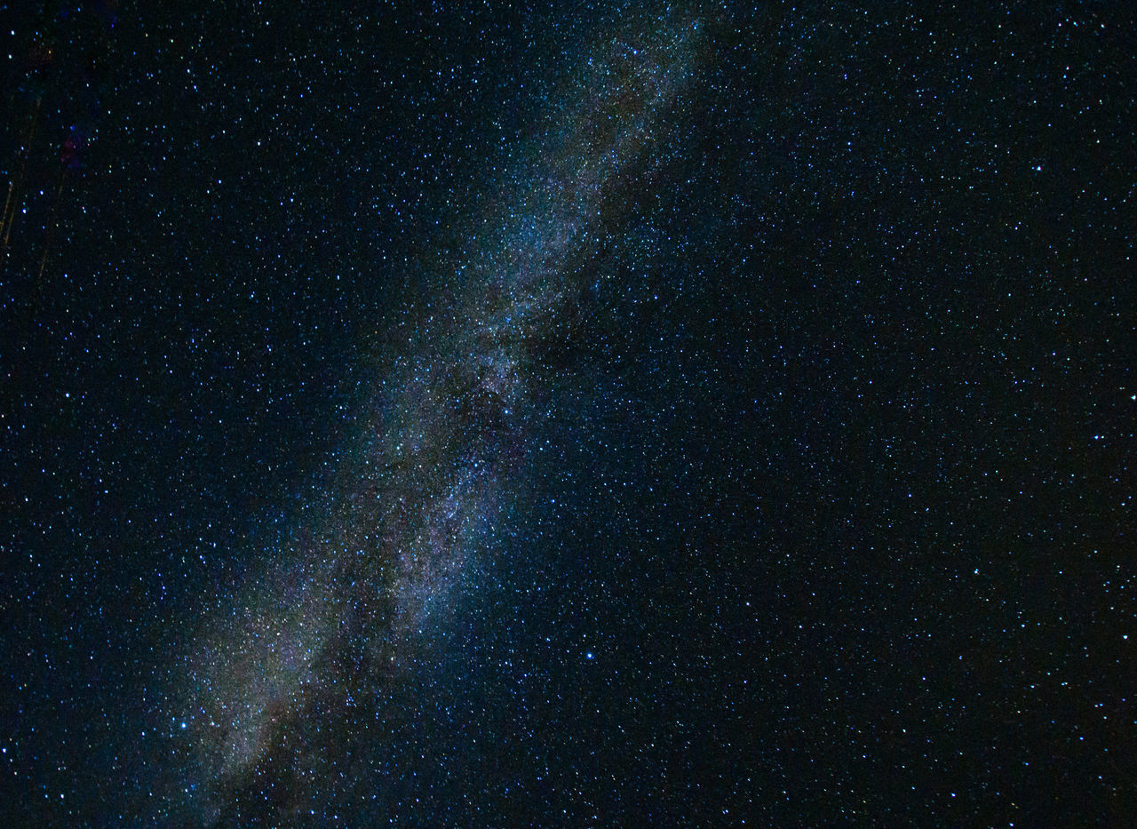 Beautiful stock photos of sky,  Beauty In Nature,  Constellation,  Galaxy,  Horizontal Image
