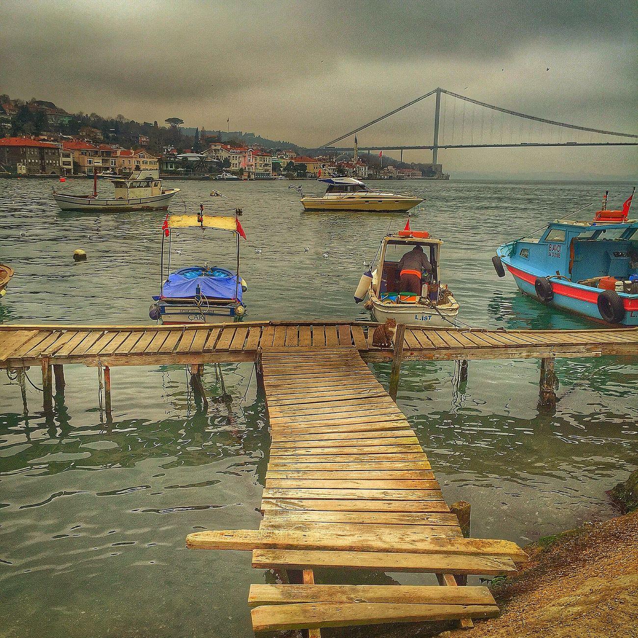 Istanbuldayasam Istanbul Turkey Istanbul Cengelkoy Cengelkoysahil