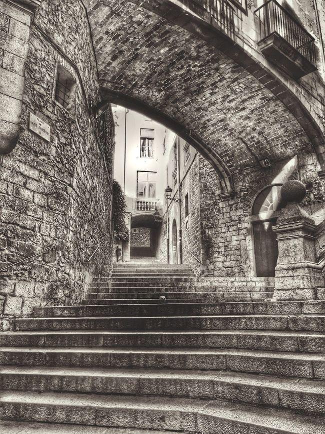 EyeEmBestEdits Eye4photography  Living Life Girona Taking Photos Moments