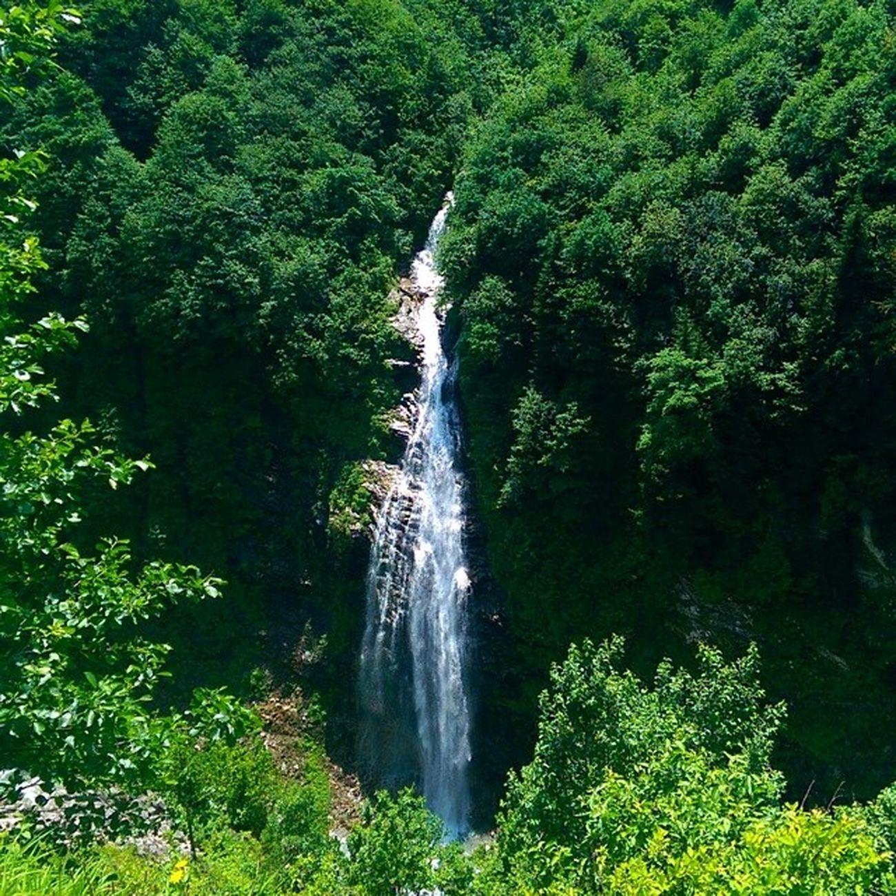 Firtına Dere Nehir Irmak river nature doga manzara water spring travel karadeniz camlihemsin ayder rize selale waterfall