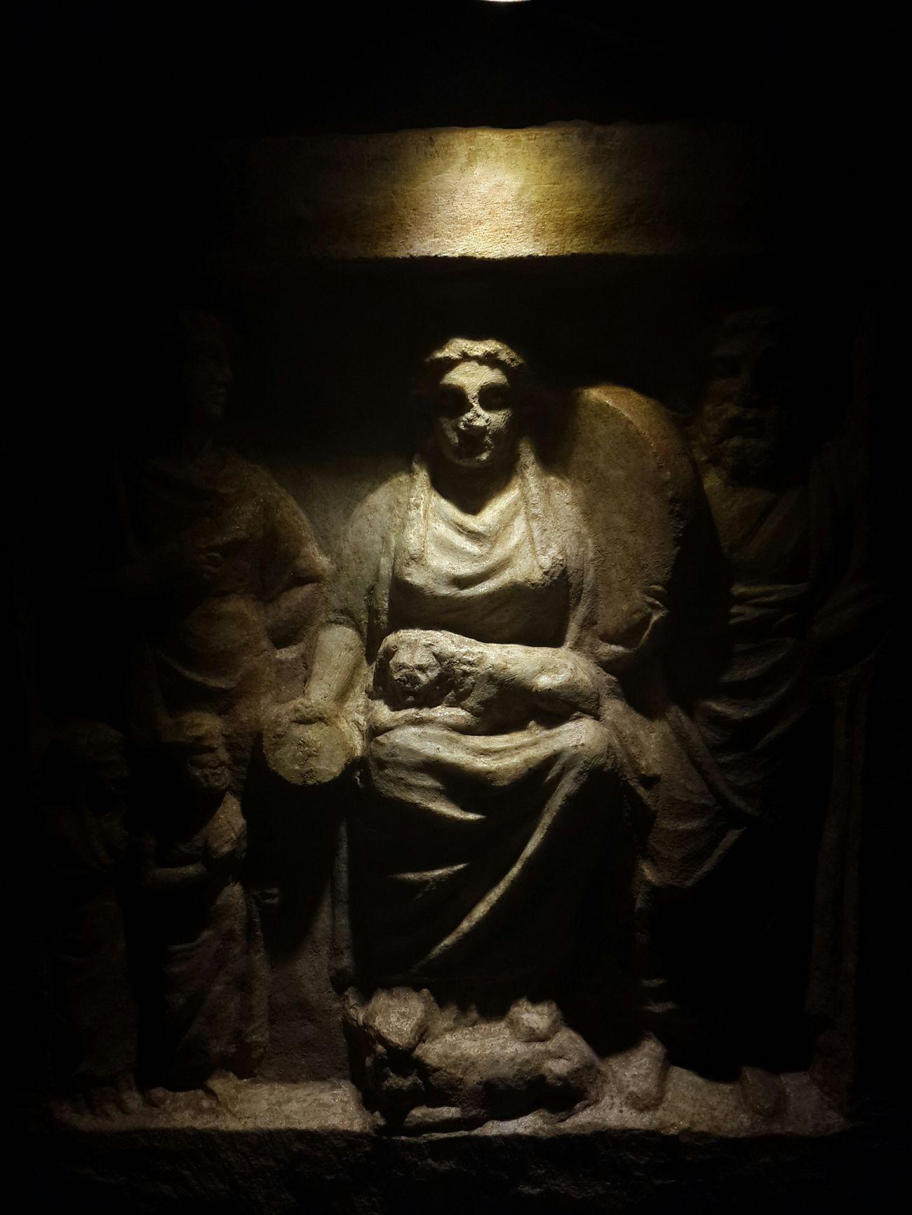 Museum Historical Monuments Efes Visiting Museum Eyeem Ephesus - Turkey Müze Selçuk Ephesus