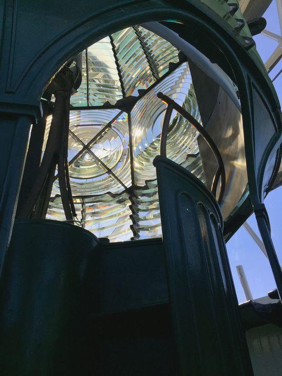 Lighthouse lenses. Jupiter Lighthouse Jupiter Florida Lighthouse, Beacon, Light, Guide, Tower, Warn, Lighthouse_lovers Lighthouse