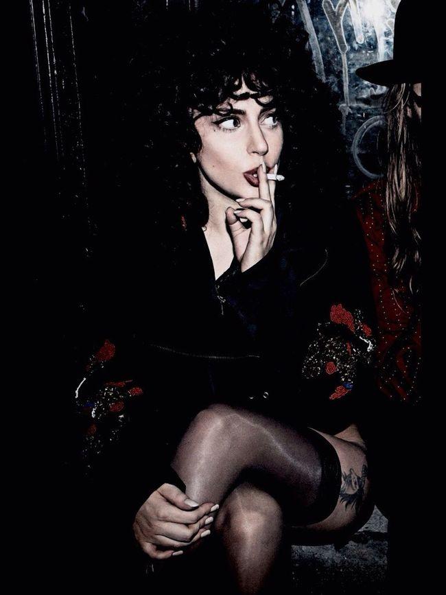 Lady Gaga Ladygaga Cheektocheek Littlemonster Art ArtPop