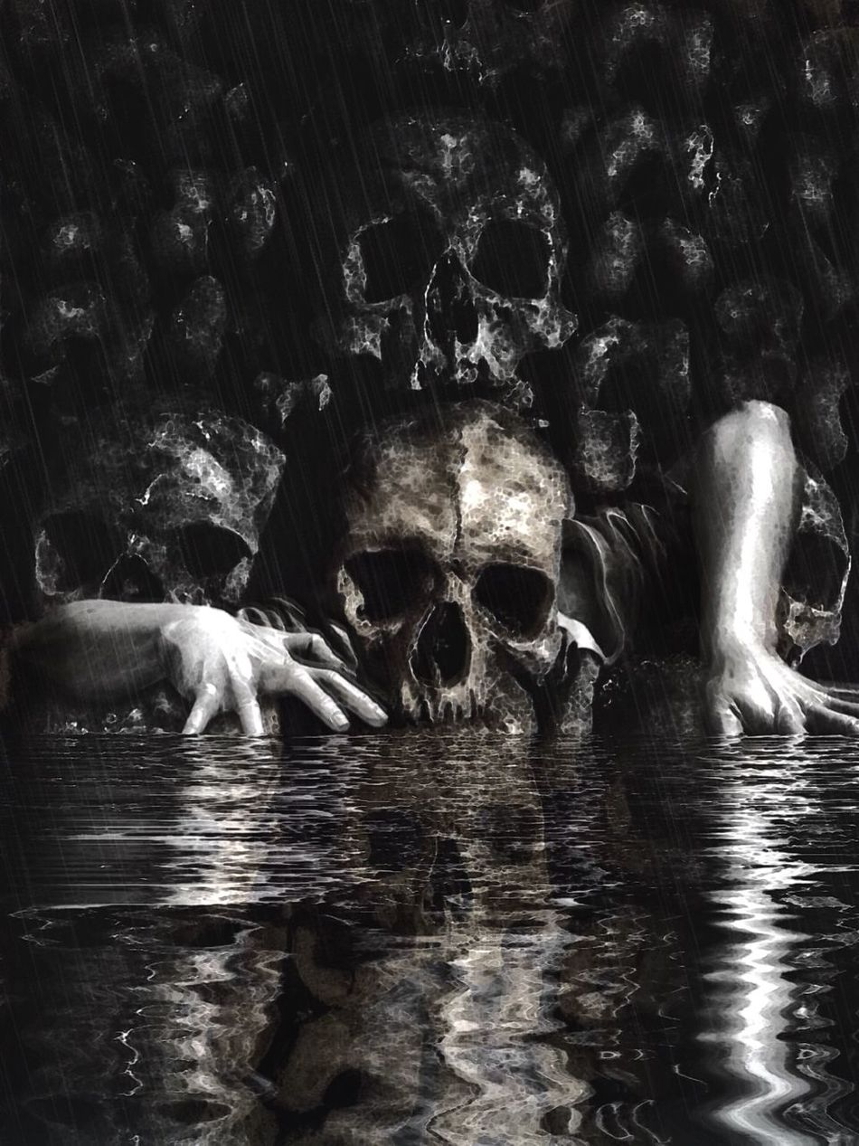 Dark Photography MyArt Gothic Dark Art Darkart