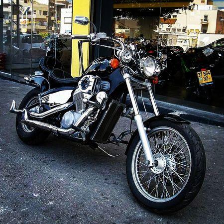 Vt600c 1993 😉 Motorcycles Chopper Honda Shadow Motorcyclelifestyle Motorcycle Photography Motorcyclesofinstagram Ilovemotorcycles Israel Vintage Vintagemotorcycles First Eyeem Photo