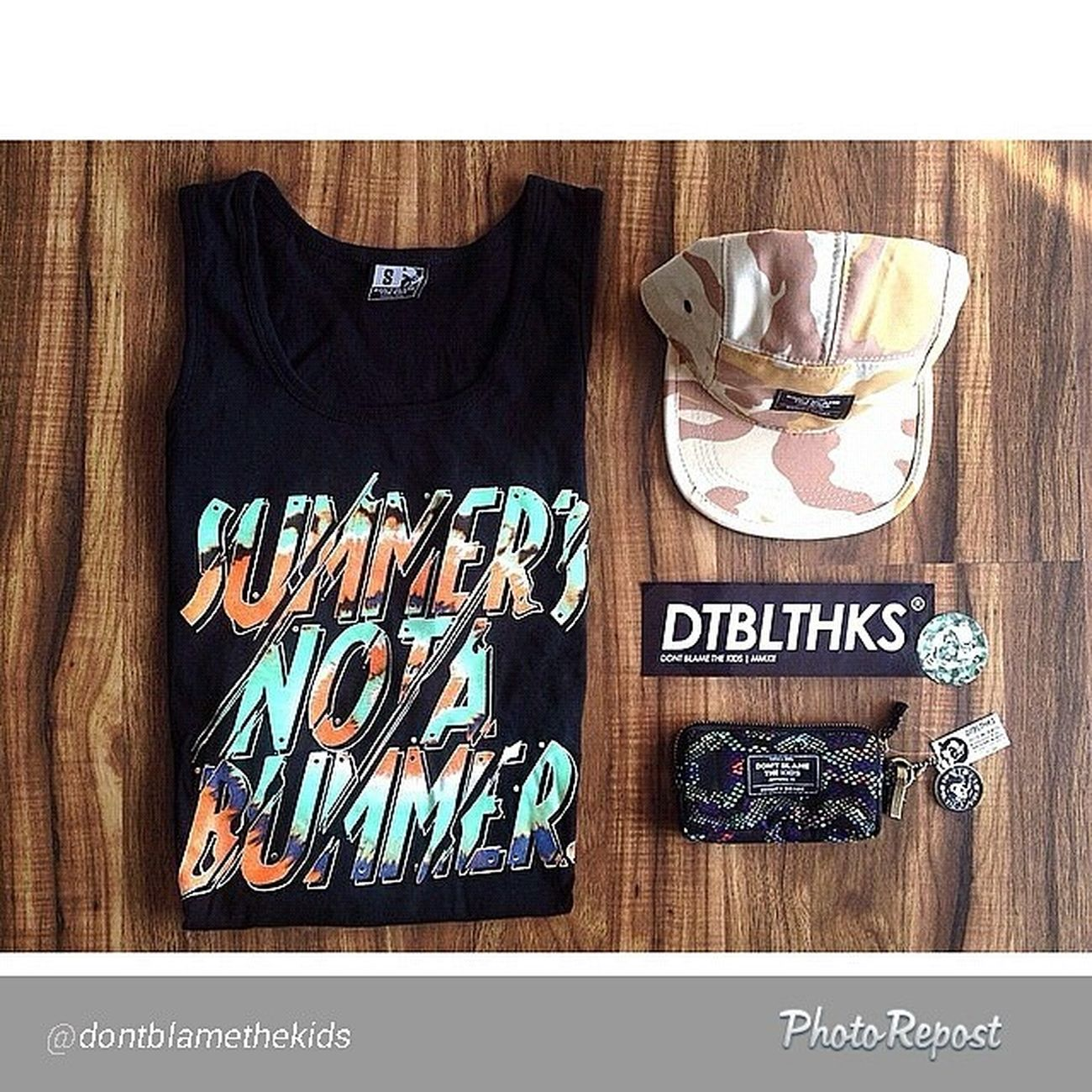 DBTK Giveaway!!! Dontblamethekidsyeartwo