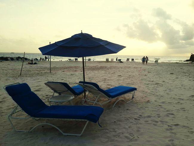 Relaxing Being A Beach Bum Islandlife Relaxing Beautiful Sunset Weekend