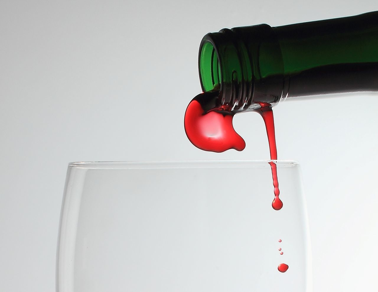 Beautiful stock photos of wein, Bottle, Drink, Food And Drink, Glass - Material