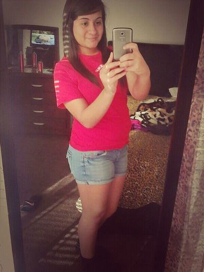 Shee Cute C;