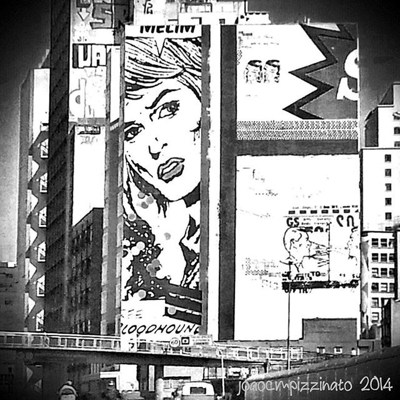 Graffiti Graffitiart Art Streetart UrbanART Streetphotography Streetphoto_brasil Foto_blackwhite Ig_contrast_bnw Amateurs_bnw Bnwmood Bnw_kings Bnw_planet Bnw_captures Top_bnw Paulistanobw Bnw_lombardia Instapicten Top_bnw_photo Bnw_life_shots Urbexbrasil Urbexsp Jj_urbex Mundoruasp Olhonaruasp flaming_abstracts