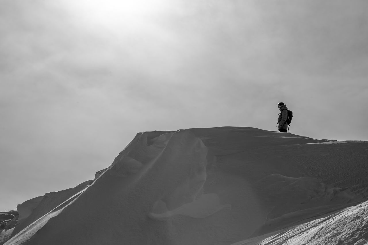 Tranquility Vitality Wintertime White Valley Freeride Freestyle Snowboarding Val D'Aran Tree Mountain Range Nature Snowcapped Mountain Winter Mountain Landscape Baqueira Beauty In Nature