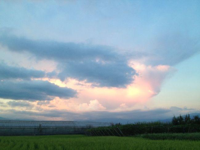 Nature Sky Holiday EyeEm Best Shots