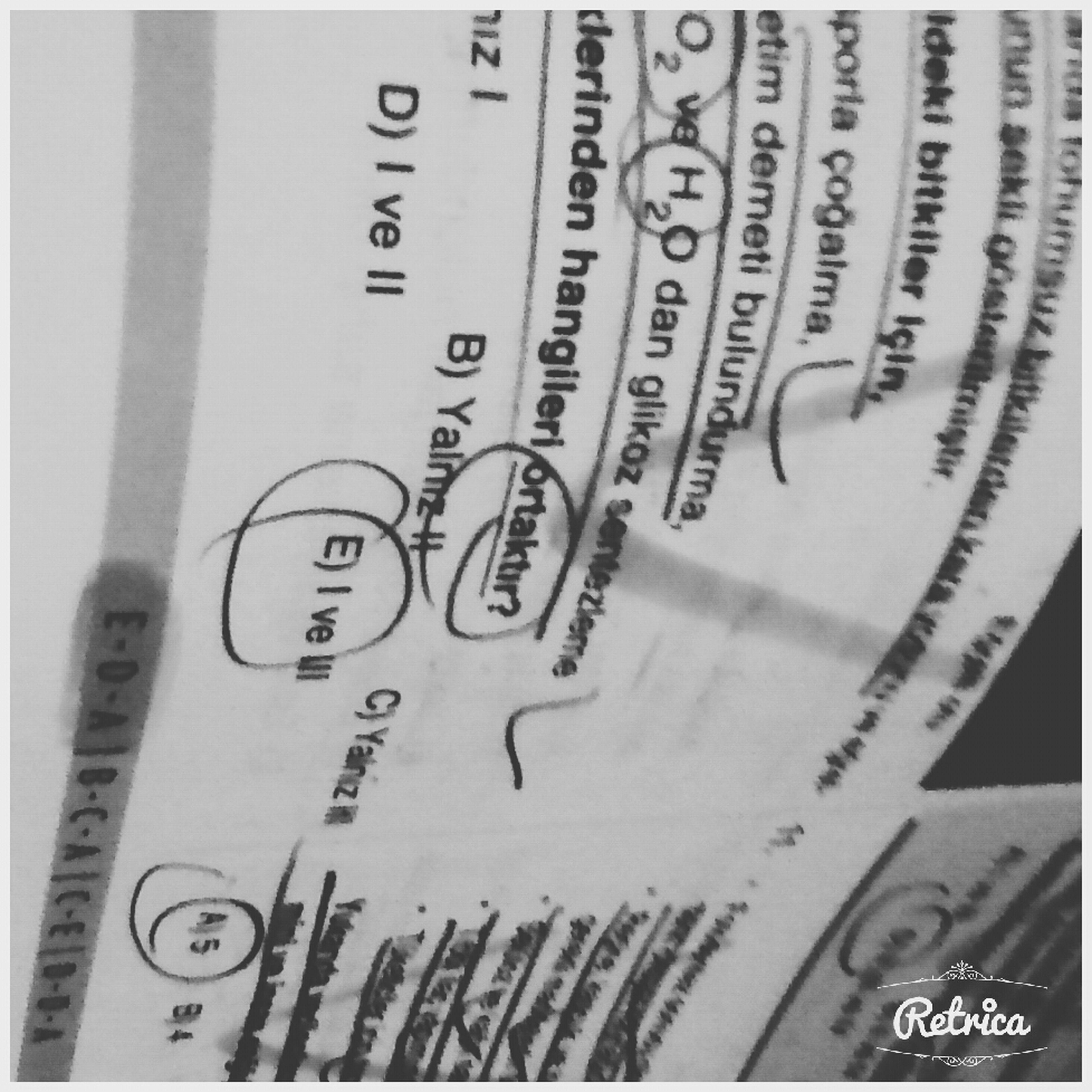 i m lazy student -.- First Eyeem Photo