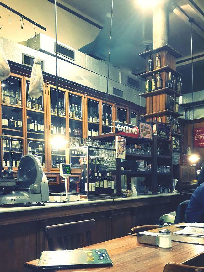 Places To Visit In Argentina Buenos Aires Buenos Aires Emblematic Places Argentina Photography Bodegones Bodegón Bar De Cao Bar De Los Hermanos Cao Bodegones De Buenos Aires Picadas Bar Places I've Been ArgentinaBuenos Aires Buenos Aires, Argentina  Old School Bar Argentina For Tourists Old Buildings Bodegones De Buenos Aires (Argentina )