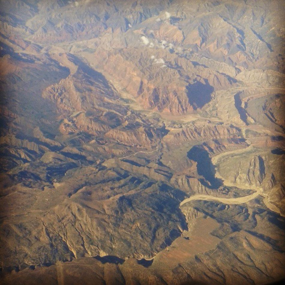 Aerial View Cordilheira Dos Andes Cordillera De Los Andes Geology Landscape Mountain Mountain Range Non-urban Scene Outdoors Peru Peruvian Physical Geography Remote Top Perspective Tranquil Scene