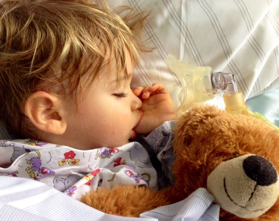 Beautiful stock photos of teddy bear, Animal Representation, Baby, Bed, Bedroom