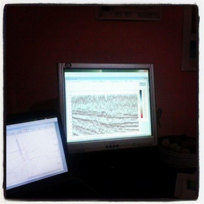 ليلة مجنونة مع حبيبة الجماهير Pfe Igs Ingenieur Geosciences geologie fst