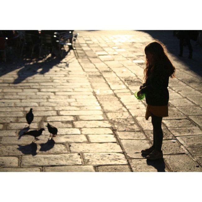 💫✨🌞Into the Light 🌞✨💫 🍃FourGardensOneCommunity - GiardiniVeneziani instameet🍃   ✨ Instatellers ✨   NoFilter Taken with 📷 Canon EOS 1100D   IG_Venice IG_Veneto IG_Italy IG_Europe IG_WorldClub IG_Exquisite IG_Masterpiece Gununkaresi VisitVeneto Venice Veniceporn Controluce girl chasinglight BrowsingItaly Foto_Italiane NumberOf1 InstagramHub 2InstaGood AllShots_ ShotWithLove Big_Shotz Gunukaresi
