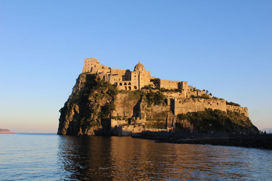 History Old Ruin Ancient Architecture Travel Destinations No People War Water Sky Medieval Outdoors Day EyEmNewHere Ischia Italy Canon1300d Monuments Of The World Monument Seascape Sea Castello Aragonese Tranquility Mirror Reflection Mirror Mirrorphoto