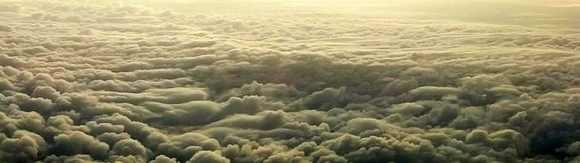 Hanging Out In The Clouds... Your Design Story Sun Over The Clouds High Angle View Plane Window View Relaxing Pattern Pieces On Cloud Nine In The Sky Above The City Above London London United Kingdom Clouds And Sky Cloud Shadows Cloud Formations Over The Horizon View From The Airplane Window The Rise Of Nature