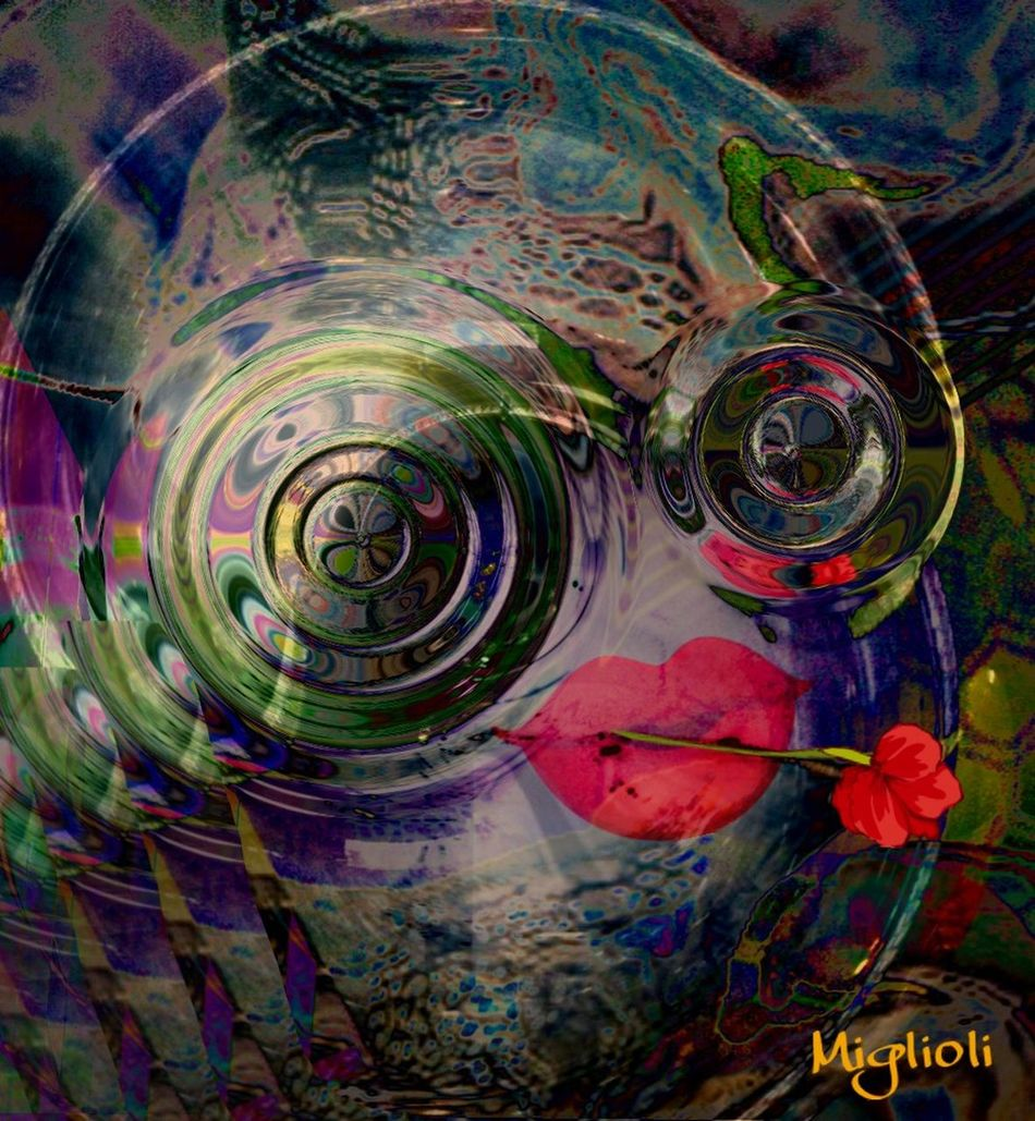 Aprilfish