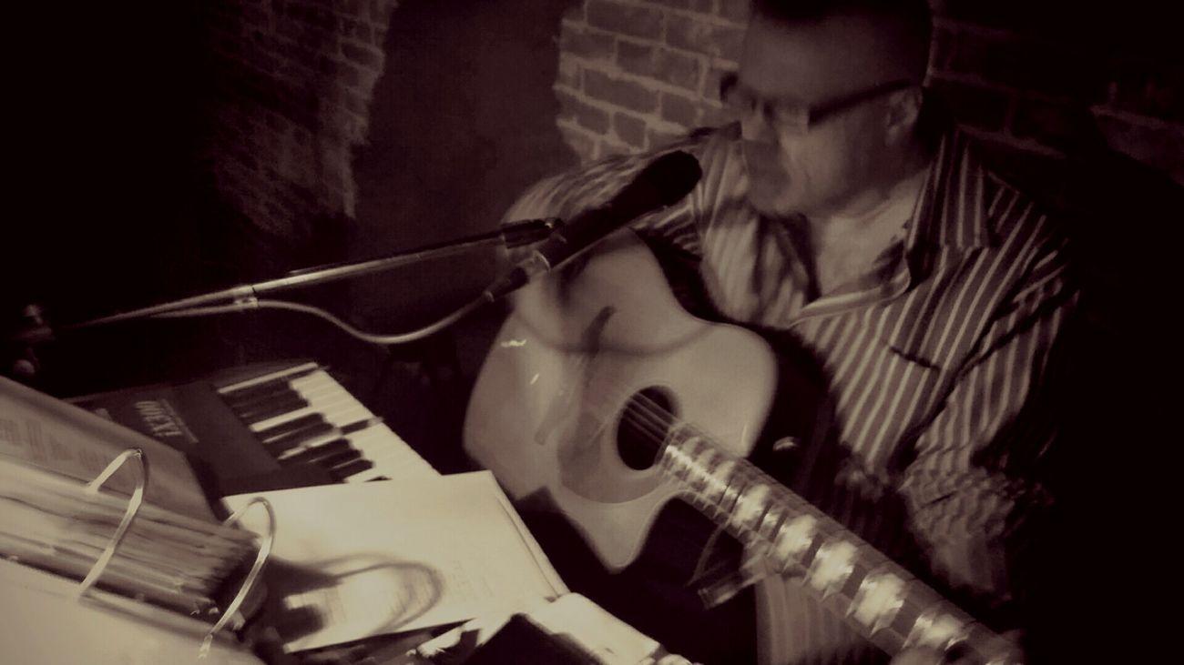 Amherstburg Musician