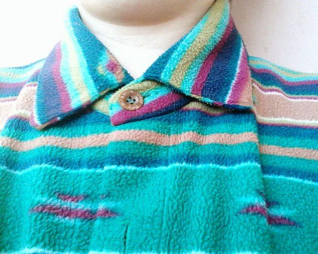 Button Up Wolfzuachis @wolfzuachis Eyeem Market Shirt Colors Button Up Shirt Shirts Buttonup Me