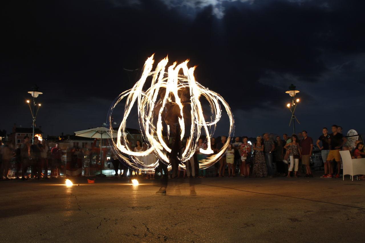 Croatia Dance Fire Dance With Fire Fire Fire Dancer Fire Dancer Fire Dancer. Fire Dancers