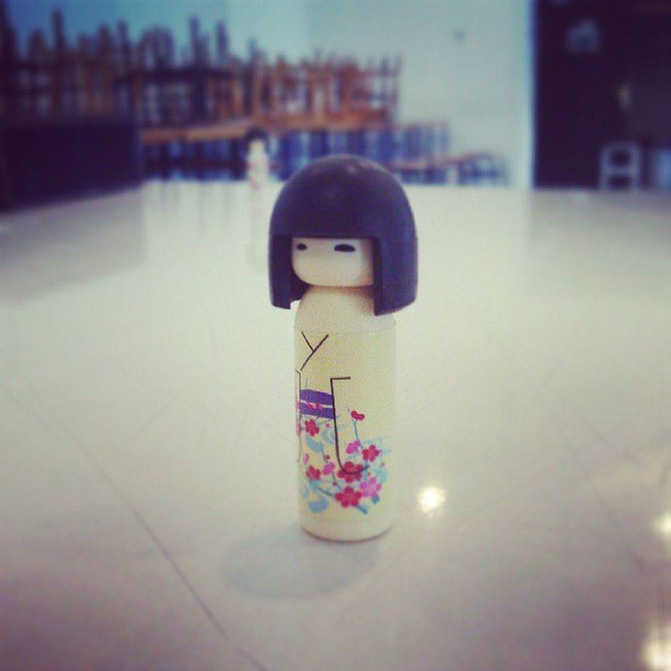 Maybe... Japon Oasis Msgs ü TophaneiAmire Sergi Exhibition Japan Culture Gfarukunal Gift