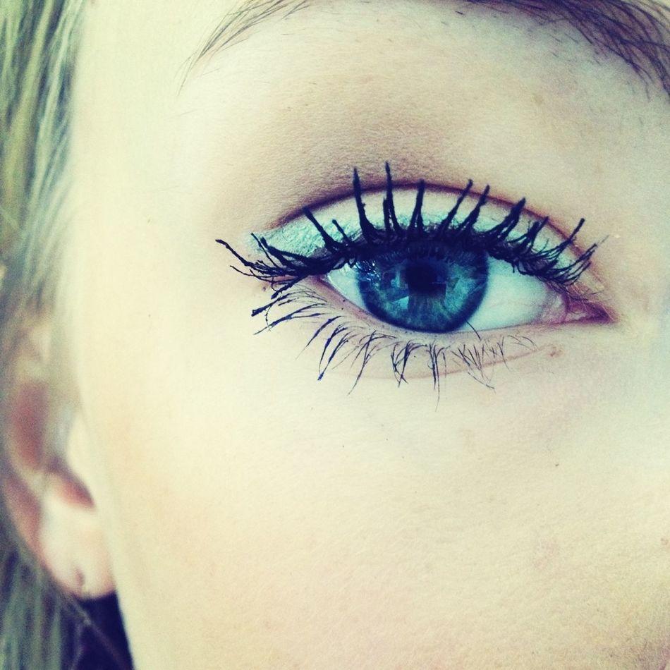 Eye4photography