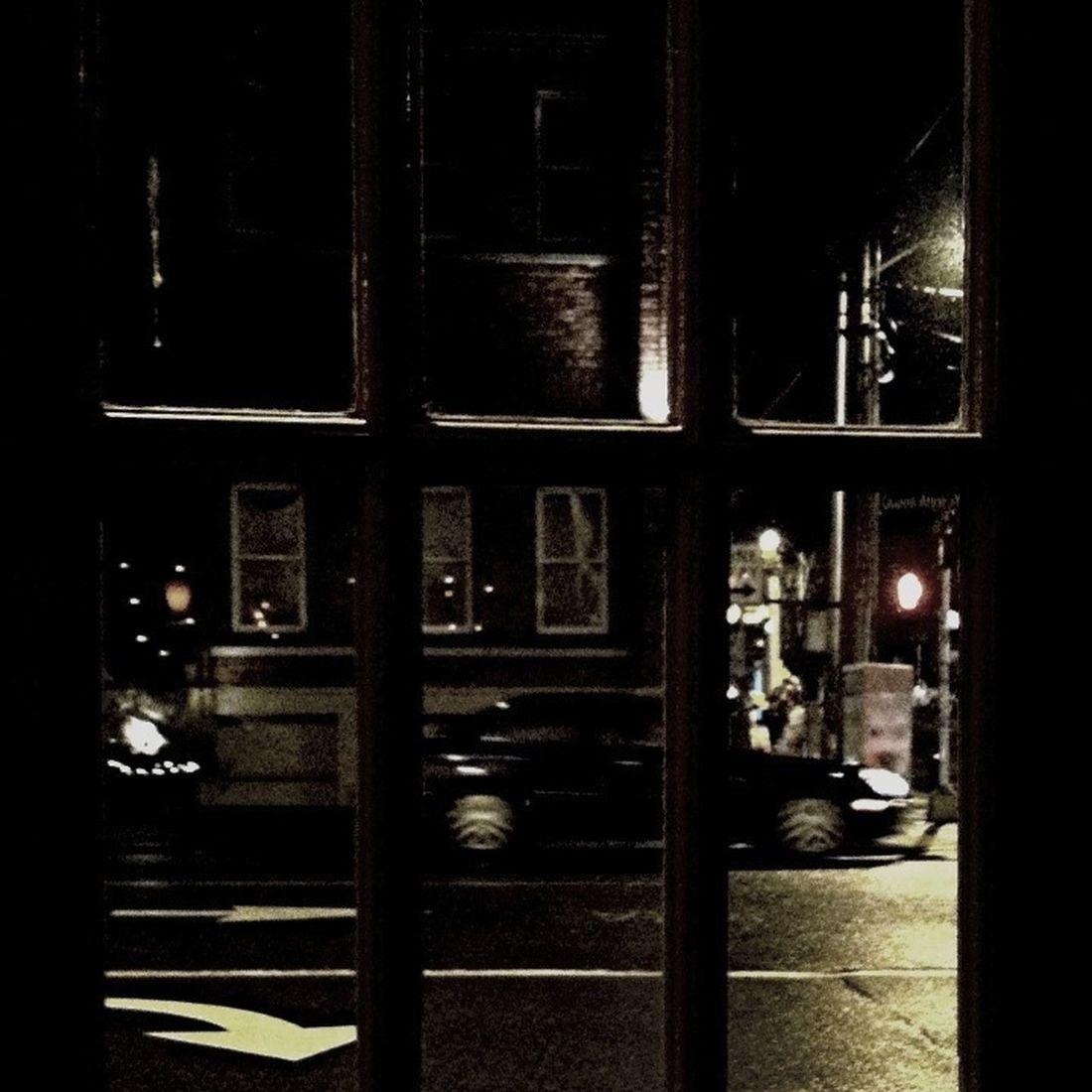Streetphotography Eye4photography  EyeEm Best Shots Turn Your Lights Down Low