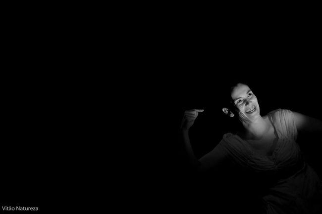 Fotodocumental Poeticadacidade Olharnatural Vitaonatureza Victornatureza Fotografiaderua Arteurbana Documentaryphotography Pb Pretoebranco Pessoas Photoart