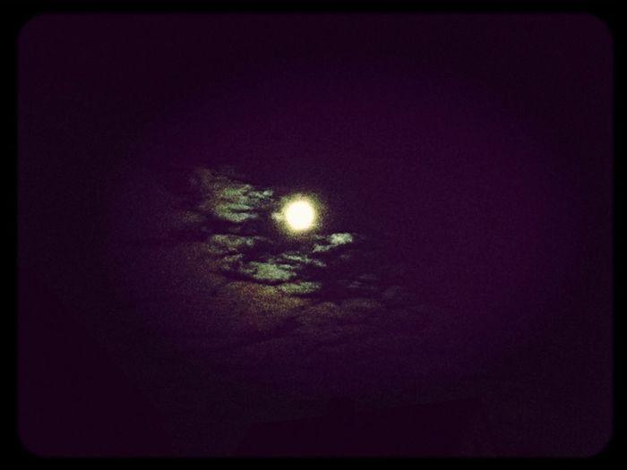 Night Lights Landscape_Collection Nightphotography Dark Photography