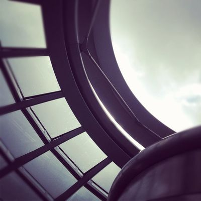 reichstagskuppel, berlin, architecture