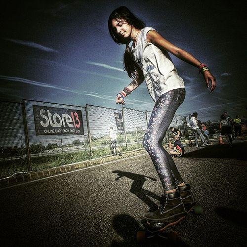 Longboard Longboarding Downhill Logboardchick Longboardgirl Store13 Need For Speed