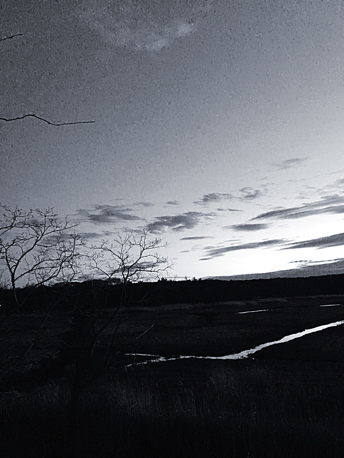 Sky_collection EyeEm Nature Lover Webstagram Instadaily Eye4photography  Landscape_Collection IPhoneography Blackandwhite Photography From My Point Of View Phototag_it Beauty In Nature Blackandwhite Instgram Planetearth Nature_collection Monochrome