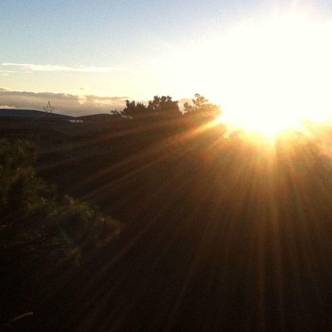 Good morning, from Philex Padcal. :) Nofilter Morningsun