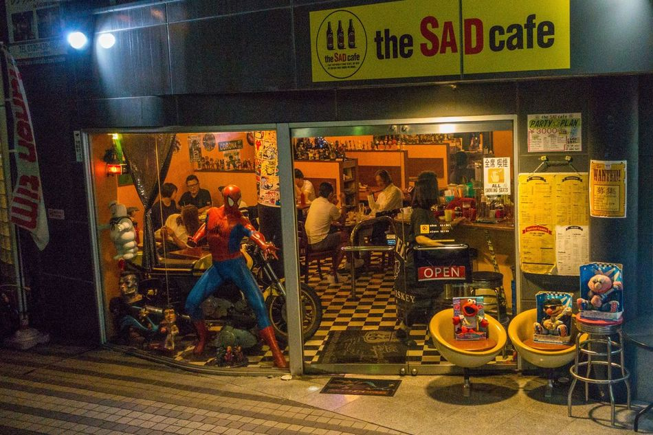 Cafe Cafe Harajuku Cafe Time Streetphotography Street Photography Street Night Nightphotography Night Lights Night Photography Night View Nightshot Taking Photos Taking Pictures Taking Photo Take Photos EyeEmbestshots Eyem Best Shots Eyeemphotography Eyemphotography EyeEmBestPics EyeEm EyeEm Gallery Eye4photography  EyeEm Best Shots