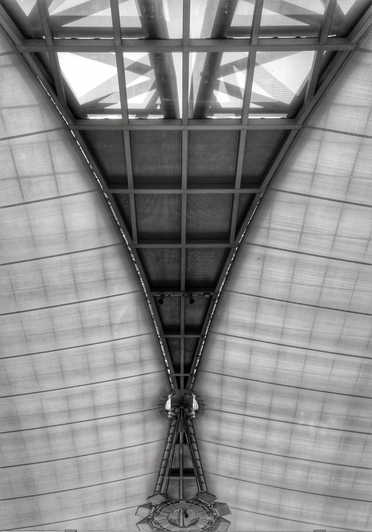 EyeEmBestEdits EyeEmbestshots Eye4photography  EyeEm Best Edits EyeEm Gallery EyeEm Best Shots Architectural Detail Eyeemphotography Architecturelovers Architectural Feature Arch Architecture EyeEm Best Shots - Architecture Architectureporn Structure Bnw Rsa_bnw Rsa_architecture Architecture_bw Architectural Column ArchiTexture Architektur Archilovers Architecture_collection Architecture Details
