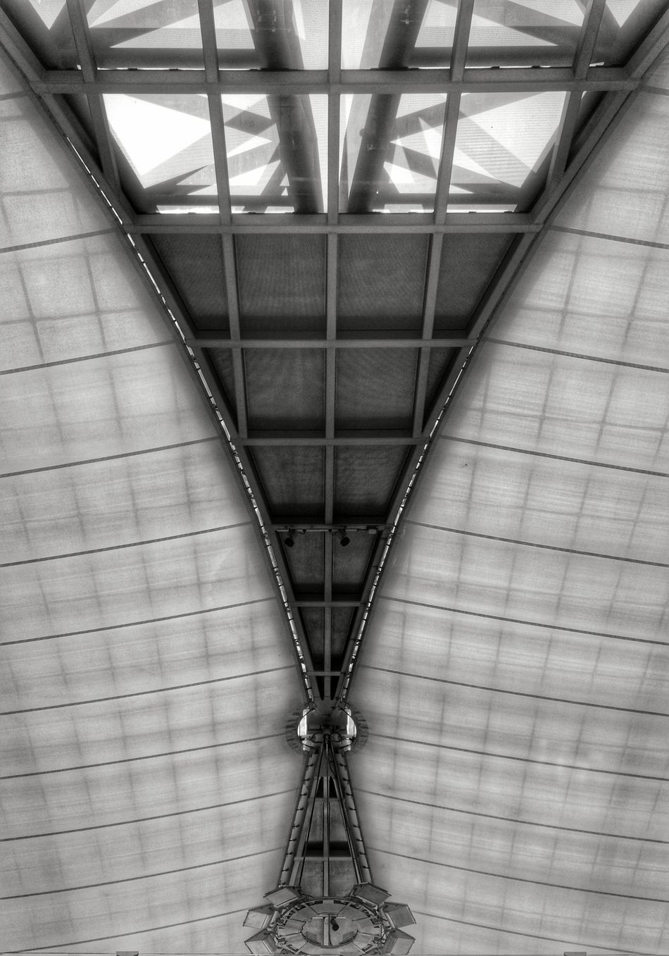 EyeEmBestEdits EyeEmbestshots Eye4photography  EyeEm Best Edits EyeEm Gallery EyeEm Best Shots Architectural Detail Eyeemphotography Architecturelovers Architectural Feature Arch Architecture EyeEm Best Shots - Architecture Architectureporn Structure Bnw Rsa_bnw Rsa_architecture Architecture_bw Architectural Column ArchiTexture Architektur Archilovers Architecture_collection Architecture Details Art Is Everywhere
