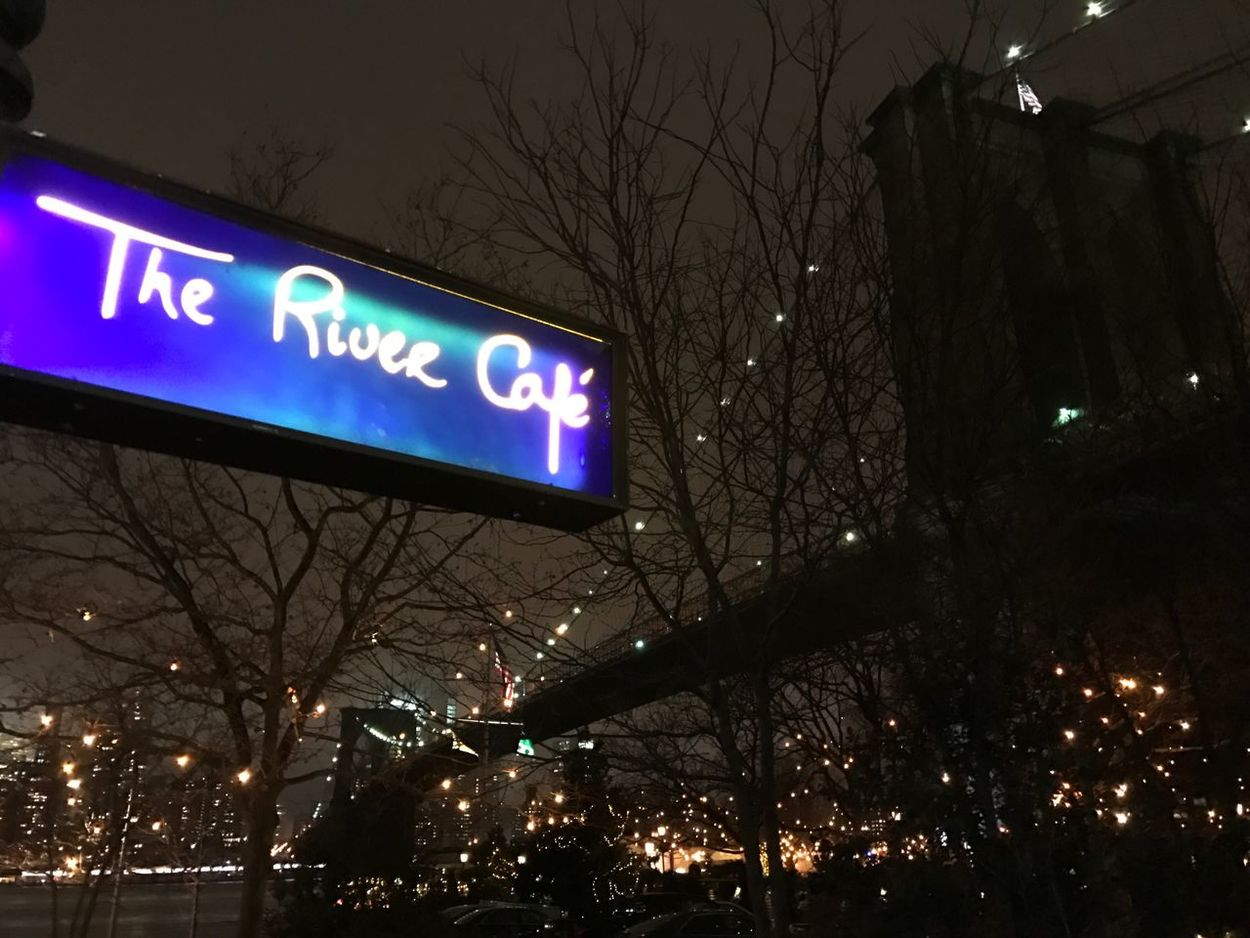 Bare Tree Tree Illuminated Night Low Angle View No People Branch Outdoors Lighting Equipment Text Built Structure Building Exterior Neon Sky Architecture Christmas Tree