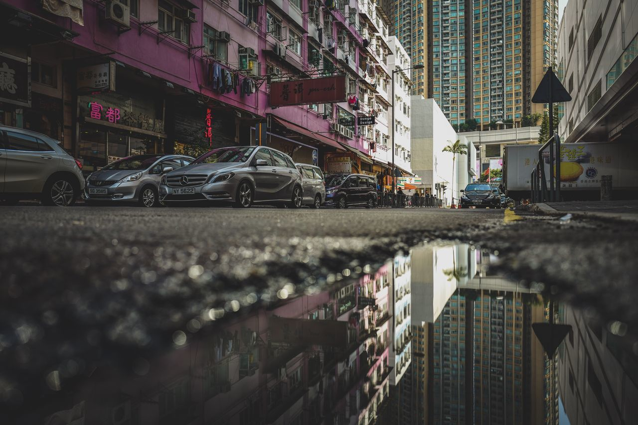 Vision City Discoverhongkong Leicaq Reflect Found On The Roll Cityscape Walking Around Hello World Life In Motion Apartment Water Reflections Taking Photos 12daysofeyeem EyeEm Masterclass From My Point Of View Shadows & Lights Still Life Captured Moment EyeEm Gallery Capture The Moment Urban Exploration Architecture Lifestyles Landscape EyeEm Best Edits Light And Shadow