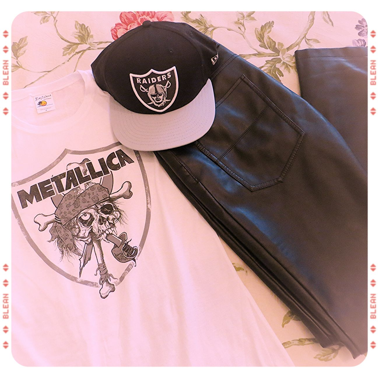 My Rock Life My Gf My Life Metstuff