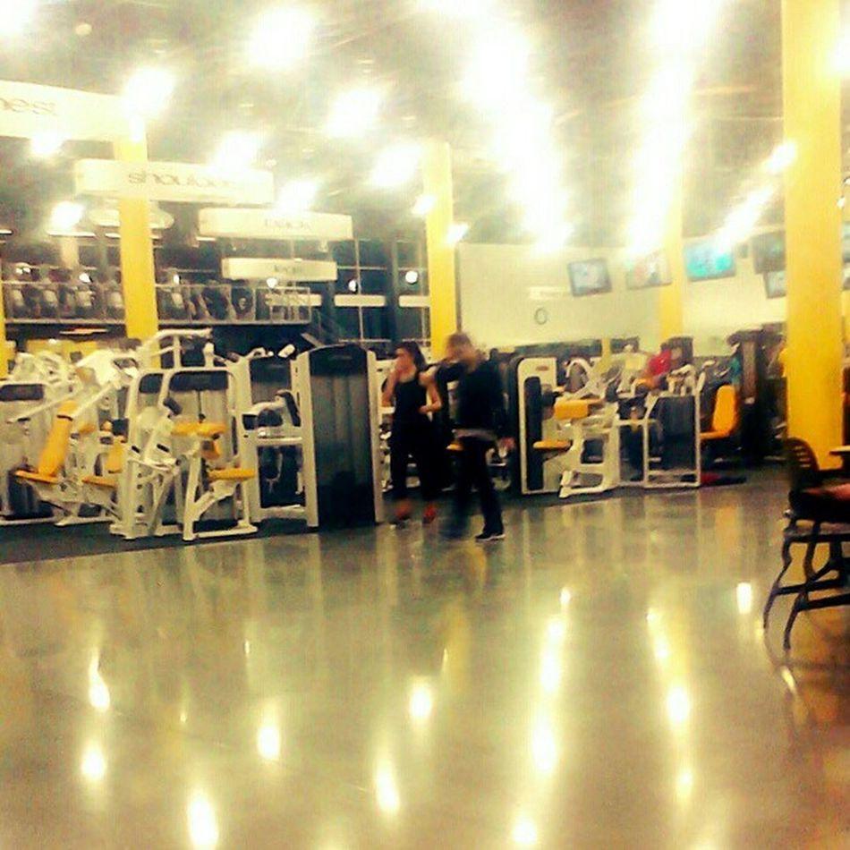 Gym time. :-D #workout #workingout #gym #hittgegym #fitness #weightloss #gb3 #fit Workout Gym Fitness Weightloss Fit GymRat Workingout Gymrats Gb3 Hittgegym