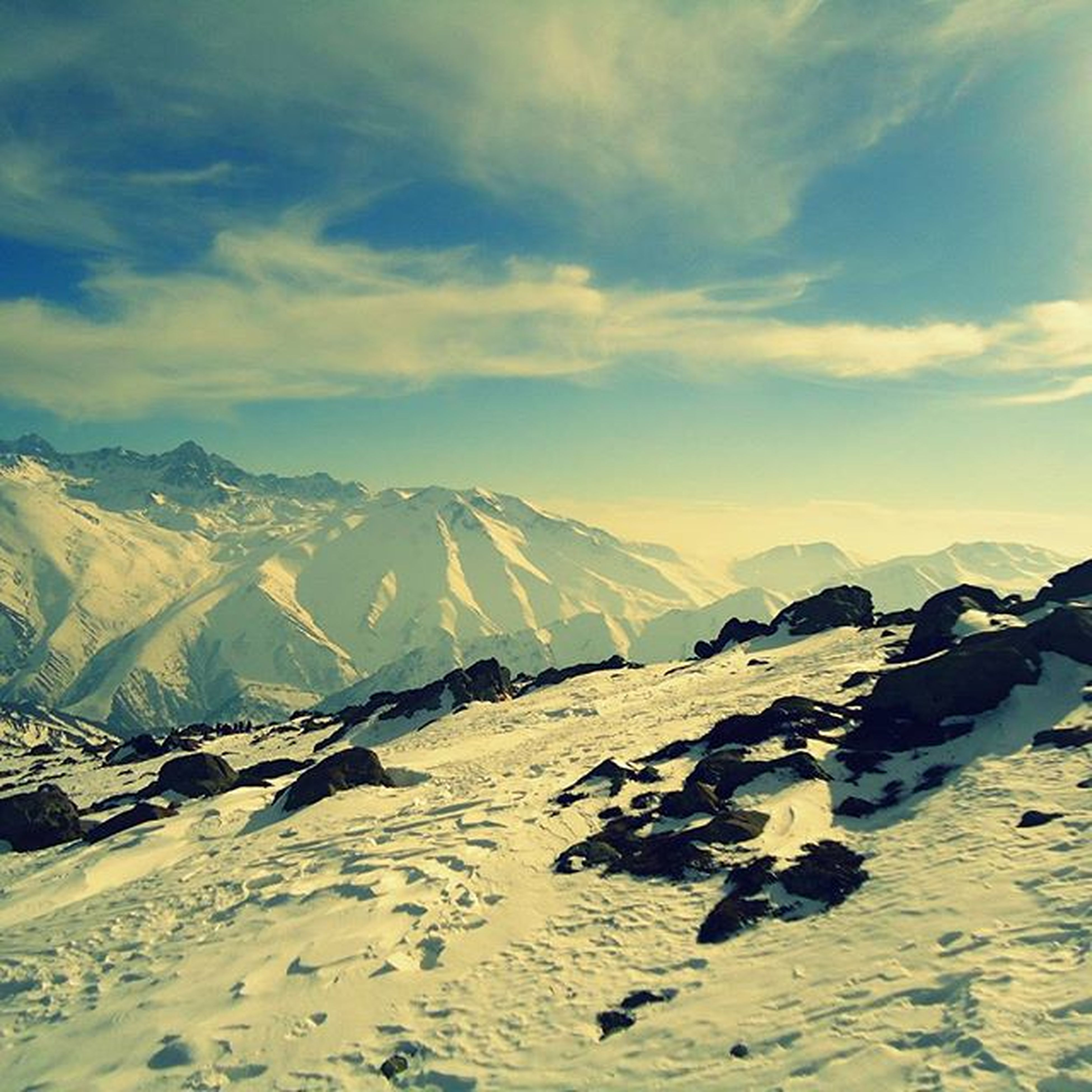 Mountains Adventorouslife Photographyislifee Doyoutravel natgeo natgeotravel traveling highestheaven loveit