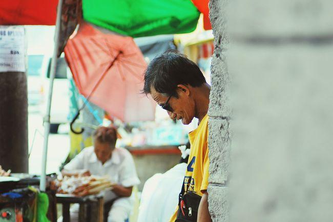 """Downtime"" Eyeem Philippines Photowalk Hanging Out EyeEm Manila EyeEm Cagayan De Oro City"