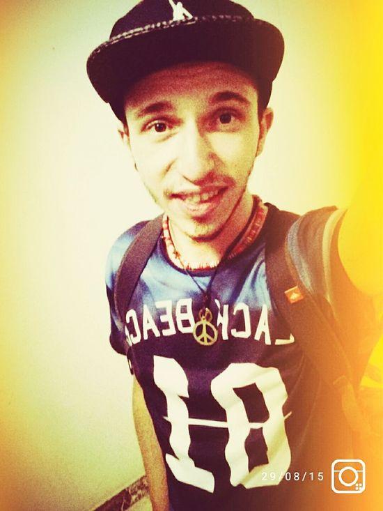 Non preoccuparti.. adesso sei Mia! ❤ Enjoying Life Piccina DC Picooftheday Smile :) Tiamo❤ Mia❤